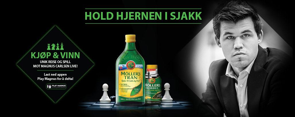 mollers-hold-hjernen-i-sjakk