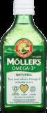mollers pharma omega 3