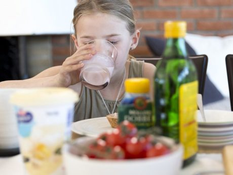 A og D vitamin for familiens immunforsvar