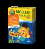 mollers-omega-3_Fruktsmak_FRONT_3D
