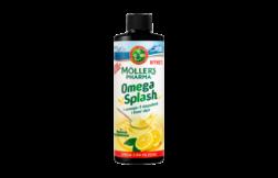 omega 3 splash