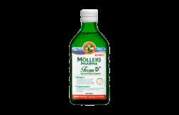mollers-pharma-tran-d-naturell