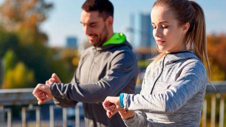 Lei av sunnhetshysteriet? Her er de 5 viktigste helserådene!