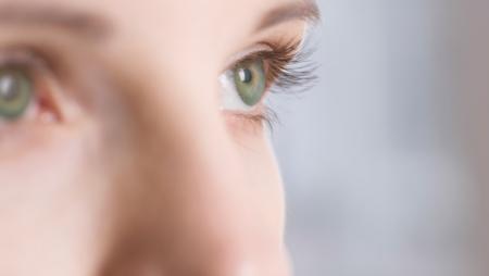 7 tips for bedre konsentrasjon