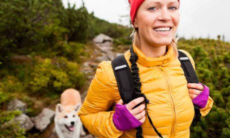 10 tips til deg som er trøtt og sliten