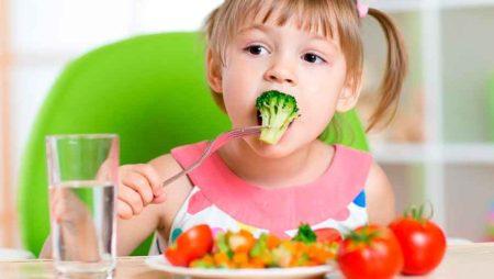7 bud for sunn mat barn liker