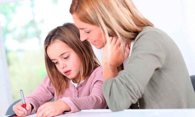 Barns utvikling – slik kan du hjelpe de