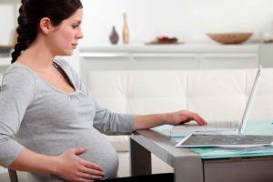 mollers-fakta-og-myter-hva-du-kan-spise-nar-du-er-gravid