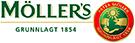 Møllers