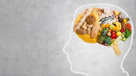 Hjernen og god hjernehelse