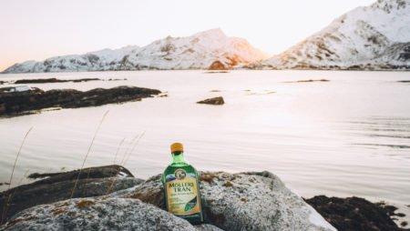 Möller's – naturlig norsk kjernesunnhet siden 1854