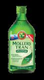 Mollers Tran Eplesmak_FINAL
