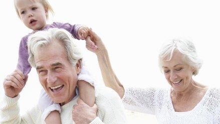 god helse livsstil og livskvalitet