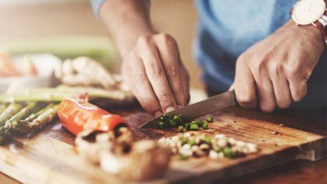 Matvarene som gir ekstra energi i vinterhalvåret