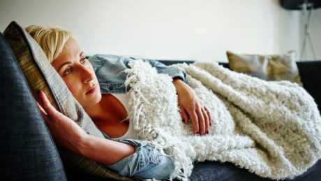 gravidplager