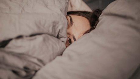 Derfor bør du sove godt hele natta