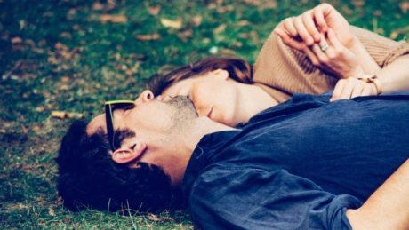 søvntips for gravide