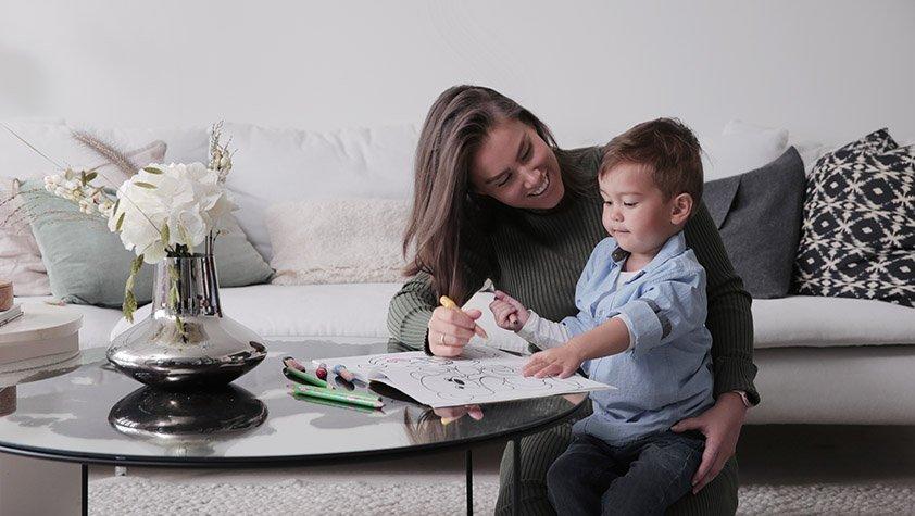 disney quiz for hele familien