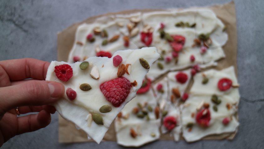 Frozen-yoghurt-snack-9