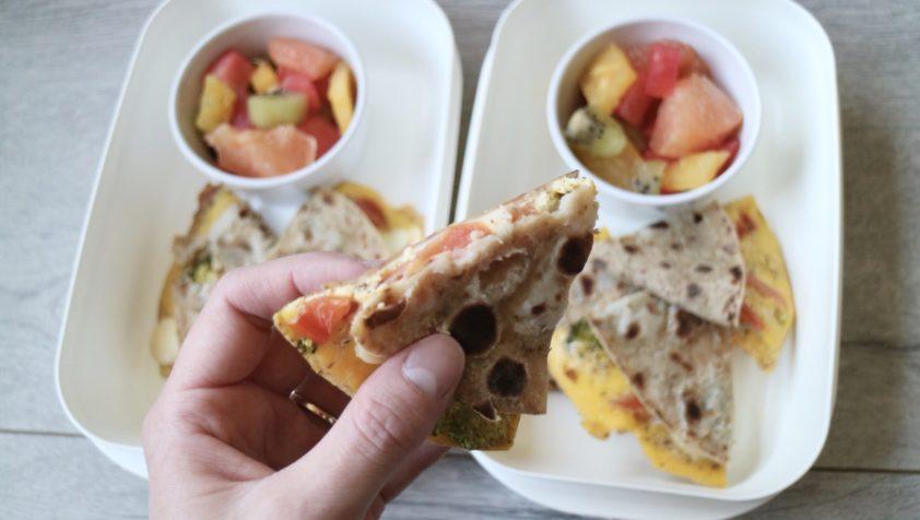 Omelett-Quesedilla-5-rotated