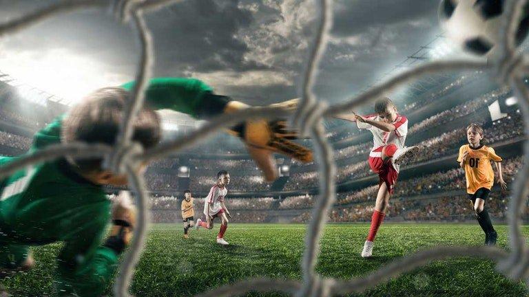 fotball_quiz_iStock