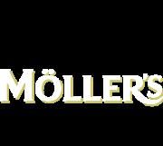 Mollers_logo_hvit