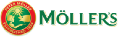 logo-mollers-2