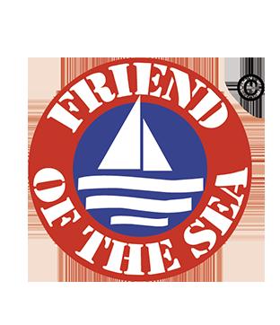 møllers-kvalitet-sertifiseringer-Friends-of-the-sea-1