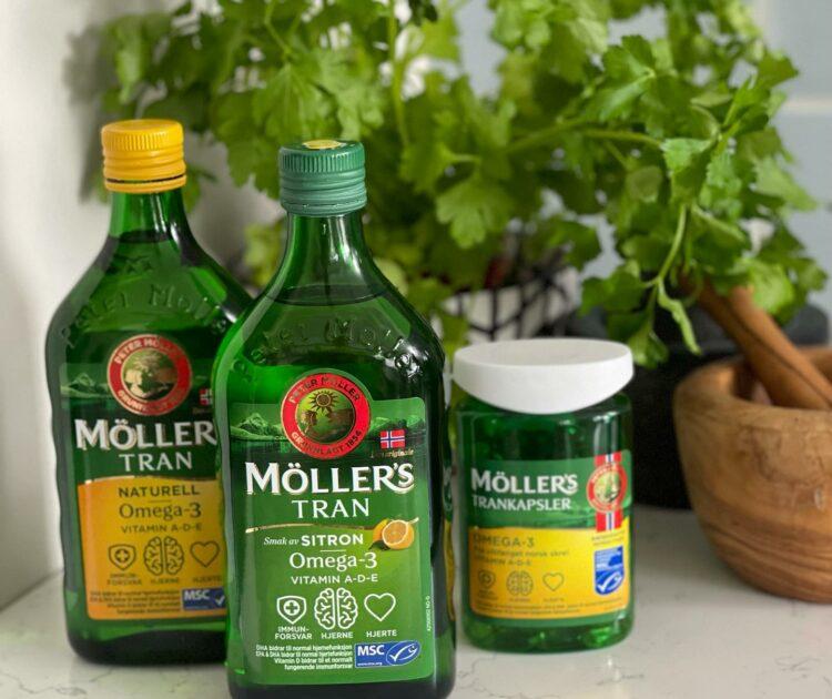 start-dagen-med-din-favoritt-mollerstran-mollersnorge-husktranendin